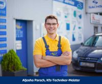 kfz-parsch-team-Aljosha-Parsch--KFZ-Techniker-Meister