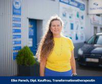 kfz-parsch-team-Elke-Parsch-Kauffrau-Transformationstherapeutin