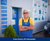 kfz-parsch-team-Franz-Parsch-KFZ-Mechaniker