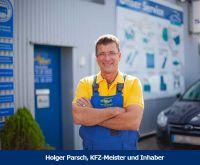 kfz-parsch-team-Holger-Parsch--KFZ-Meister--Inhaber