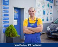 kfz-parsch-team-Marco-Micciche-KFZ-mechaniker