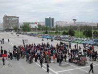 rally-allgaeu-orient_16