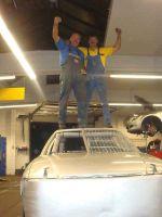 stockcar-auto_09