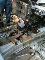 stockcar-auto_13