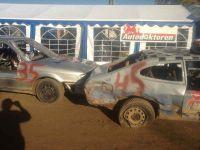 stockcar-auto_19
