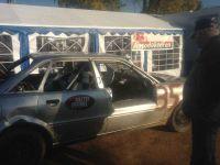 stockcar-auto_20
