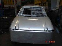 stockcar-auto_32