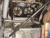 stockcar-auto_37