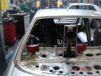 stockcar-auto_41