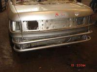 stockcar-auto_42