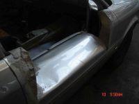 stockcar-auto_44