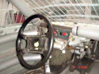 stockcar-auto_45