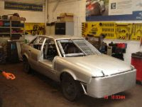 stockcar-auto_47