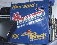 kfz-parsch-werkstatt_05